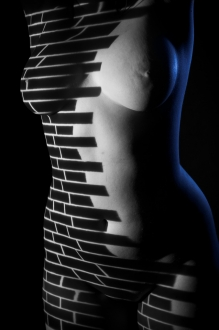 Body Projections